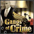 game Gangs of Crime