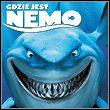 game Gdzie jest Nemo...