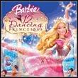 game Barbie: 12 tańczących księżniczek