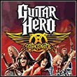 game Guitar Hero: Aerosmith