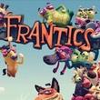 game Frantics