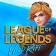 game League of Legends: Wild Rift