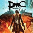 game DMC: Devil May Cry