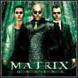 game The Matrix Online