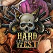 game Hard West