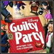 Disney's Guilty Party