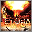 Gra STORM: Frontline Nation (PC)