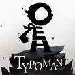 game Typoman
