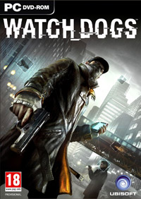 Watch_Dogs Update 1 - Steam006