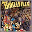 game Thrillville