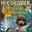 game Miś Uszatek: Przygoda z porami roku