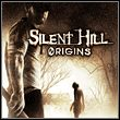 game Silent Hill Origins
