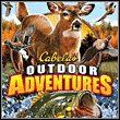 game Cabela's Outdoor Adventures
