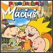 Gra Little King Macius. Kindergarten, games with friends (PC)