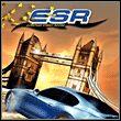 game ESR: European Street Racing