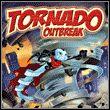 game Tornado Outbreak