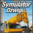 game Symulator Dźwigu
