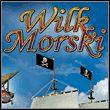 game Wilk Morski