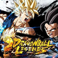 Dragon Ball Legends [AND]