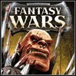 game Fantasy Wars