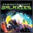 game Geometry Wars: Galaxies