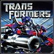 game Transformers: Centrum Zabawy