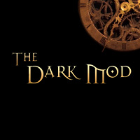 The Dark Mod [PC]