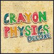 game Crayon Physics Deluxe