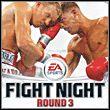 game Fight Night Round 3
