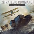 game Strategic Command: World War I