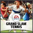 game Grand Slam Tennis