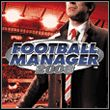 Okładka Worldwide Soccer Manager 2008 (PC)