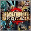 game Unbound Saga