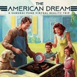 game The American Dream