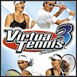 game Virtua Tennis 3