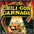 game Chili Con Carnage