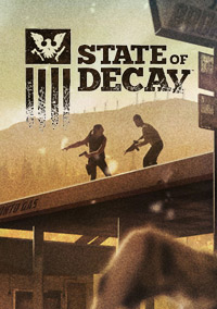 State of Decay [PC]