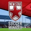 game New Star Manager