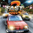 2 Fast Driver