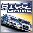 game STCC The Game