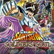 game Saint Seiya: Soldiers' Soul