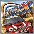 game Shox