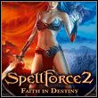 Okładka SpellForce 2: Faith in Destiny (PC)