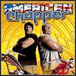 game American Chopper