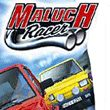 game Maluch Racer