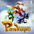 game Pankapu