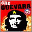 game Che Guevara
