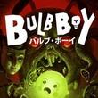 game Bulb Boy