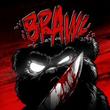 game BRAWL