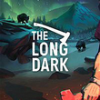 gra The Long Dark